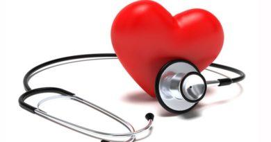 Советы врача-кардиолога