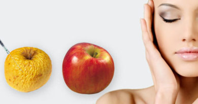 Процедура плазмолифтинга в косметологии