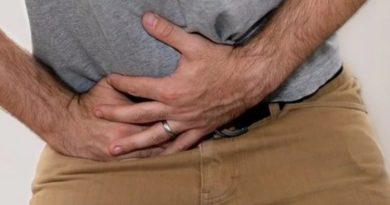 Чем вызвана боль в паху и яичниках?