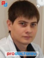 игнатенко